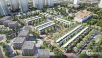 An Phu New city- Đất Nền Nhà Phố An Phú New City Quận 2 Hưng Hưng Thịnh