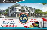 mở bán dự án dream city- phường trương quang trọng- quảng ngãi