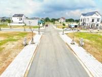 Siêu dự án khu dân cư Sơn Tịnh – Điểm đến của sự Phồn Vinh.