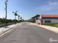 Đất nền trung tâm TP Quảng Ngãi. Quá hót - Giá gốc chủ đầu tư