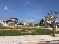 Khu dân cư Sơn Tịnh – Thiên đường an cư hoàn hảo!