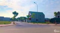 Đất dự án KĐT Thiên Lộc TP Sông Công - Thái Nguyên Chỉ Từ 550tr/lô 0964888010