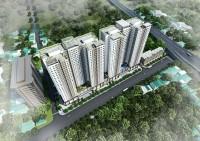 Bán ShopHause Dự án Green Park Phương Đông