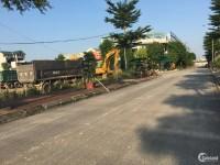 Bán đất nền xã Gia Đông, Thuận Thành, Bắc Ninh. Giá chỉ từ 9tr/m2