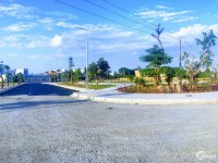 Phân khúc đất nền 1,1 tỷ tại TP Quảng Ngãi