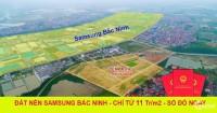 Dự án đất nền cạnh Khu công nghiệp tiềm năng #SINH_LỜI_ĐẾN_30%