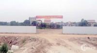 Bán đất nền thôn Ngô Xá, Cạnh KCN Yên Phong, Thuận lời đầu tư kinh doanh