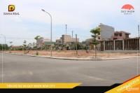 Quy Nhơn New City Chỉ 1 tỷ Sở Hữu Ngay