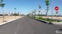Đất nền có sổ ngay Quốc lộ 1A trung tâm thị xã giá đầu tư