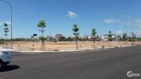 Đất mặt tiền Quốc lộ 1A trung tâm thị xã An Nhơn