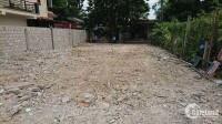 Cần bán gấp lô đất nằm gần Khu công nghiệp Hòa Long