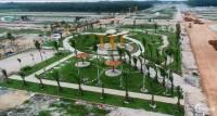 Bung Hàng Mở Bán Siêu Dự Án Đức Phát 3 , Dream City
