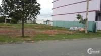 Mình kẹt tiền mua căn hộ cần ra gấp lô đất 5x20 đất ngay trung tâm thị xã BC