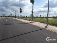Cần tiền bán gấp 110m2 đất thị xã Bến Cát