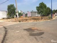 Chính chủ, Cần bán gấp 300m2 lô góc 2MT đường nhựa, khu Golden City, Bến Cát BD