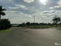 Đất nền KDC Phước Thái Land, Sổ Hồng và thổ cư sẵn, giá 1ty280.