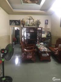 Chợ Tân Phong, giá đầu tư, 90m2, thổ cư 100%, sổ hồng riêng.