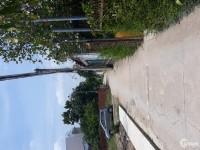 Tôi cần bán gấp lô đất ở phường Hiệp Hòa, thành phố Biên Hòa giá ưu đãi
