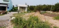 Gấp! Chính chủ cần bán lô đất VỊ TRÍ ĐẸP, GIÁ RẺ tại Vành đai 2,Cà Mau
