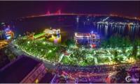 Đất trung tâm quận Ninh Kiều, TP.Cần Thơ, sở hữu ngay chỉ từ 1 tỷ 8.