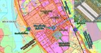 Cập nhập mới nhất thông tin mua bán đất nền tại Cam Lâm-Khánh hòa