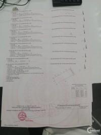 Bán đất Cam Tân - Cam Lâm, giá rẻ đầu tư, lợi nhuận cao