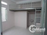 Cần bán dãy nhà trọ 5p + 1kiot, sau lưng KCN Tân Hương, ql1A, giá 920, shr