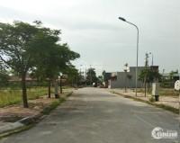 Đất Nền Việt Tiên Sơn Thành Phổ trẻ Chí Linh,Hải Dương giá rẻ 0962937097