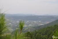 Cần Bán Đất Đẹp Trung Tâm Xã Tà Nung - Phù Hợp Nghĩ Dưỡng - View Đẹp