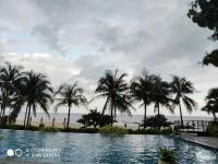 Dự Án View Biển Dành Cho Khách Hàng Yêu Biển