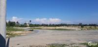 Bán lô đất ngay biển Hà My Quảng Nam giá 1 tỷ 6