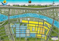 CoCo Sunrise City dự án theo chủ trương phê duyệt của tỉnh Quảng Nam