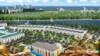 COCO SUNRISE CITY CƠ HỘI SỞ HỮU ĐẦU TƯ ĐẤT NỀN CỰC KỲ TỐT