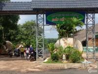 Đất trị trấn tân phú huyện đồng phú
