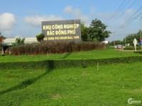 Đất TTHC Đồng Phú Bình Phước giá sập sàn