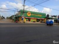Đất thị trấn tân phú huyện đồng phú