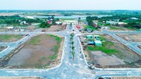 Siêu dự án West Lake - Villas khu đô thị Tây Bắc Sài Gòn, HL: 0938 062 033