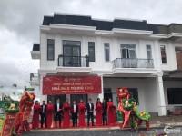 Bán đất nền KĐT Youngtown Tây Bắc Sài Gòn, Đức Lập Thượng, Long An 660tr