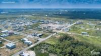 Đất dân ký gởi cần bán gấp lô đất 125m2, gần ký xá Đại Học Tân Tạo, giá 1,4 tỷ