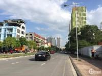 Mỗ Lao, Hà Đông - kinh doanh, oto vào nhà. Giá cực sốc