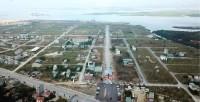Bán đất nền Hà Khánh C, Hạ Long, Quảng Ninh