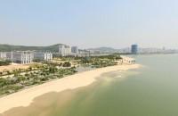 Bán Đất Khách Sạn 5* Ven Biển, Đường Hoàng Quốc Việt, View Vịnh Hạ Long