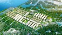 ĐẤT NỀN HẠ LONG SUNSHINE CITY - Hà khánh C Giá đầu tư siêu hấp dẫn