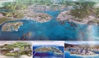 Đón quy hoạch sắp xếp, sát nhập TP Hạ Long và Hoành Bồ, đầu tư đất