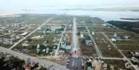 Sunshine Hà Khánh C - 12 triệu đồng/m2 - cơ hội đầu tư cực hấp dẫn tại Hạ Long