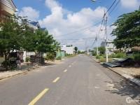 Lô cạnh Bến xe Đức Long - Phía nam thành phố Đà Nẵng