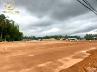 Nhận đặt chỗ giai đoạn 1 dự án Green Complex City – Bất động sản Bình Định