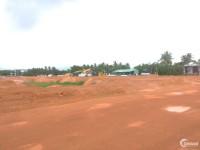 Đất nền quốc lộ 1A – Tam Quan – Bình Định