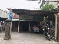 Bán đất chính chủ phố cổ Hội An tiện kinh doanh Homestay, village, spa, nhà hàng