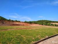 Công viên nghĩa trang Hương An Viên